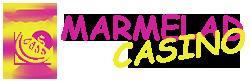 Marmelad Casino logo